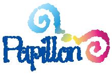 logo_Papillon_anni 90