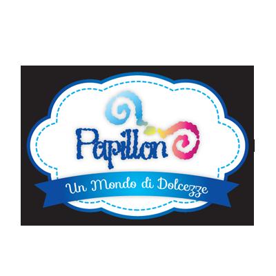 papillon400x400