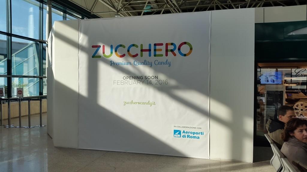 8_NEWS_ZUCCHERO_FIUMICINO_FOTO-1024x576