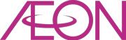 AEON_logo