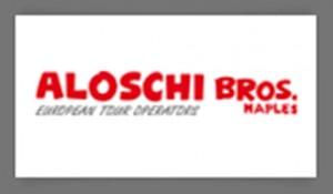 aloschi_nuova_2