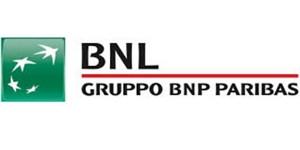 bnl_nuova_2