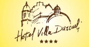 hotel_nuova_2