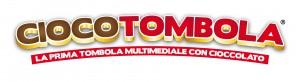 logo_ciocotombola