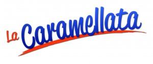 logo_laCaramellata