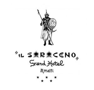 saraceno_nuova