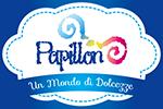 Company Papillon